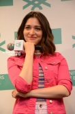 Tamanna bhatia at United Colors of Benetton Summer Collections launch (7)