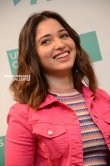 Tamanna bhatia at United Colors of Benetton Summer Collections launch (8)