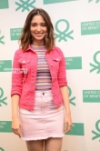 Tamanna bhatia at United Colors of Benetton Summer Collections launch (9)