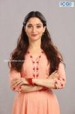 Tamanna in petromax movie (3)
