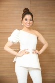 Tamannaah Bhatia at Action Movie Pre Release (1)