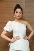 Tamannaah Bhatia at Action Movie Pre Release (11)