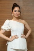 Tamannaah Bhatia at Action Movie Pre Release (12)