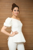 Tamannaah Bhatia at Action Movie Pre Release (3)