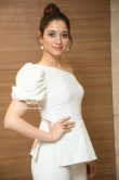 Tamannaah Bhatia at Action Movie Pre Release (4)