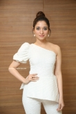 Tamannaah Bhatia at Action Movie Pre Release (5)