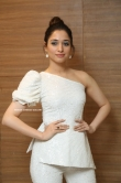 Tamannaah Bhatia at Action Movie Pre Release (7)