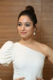 Tamannaah Bhatia at Action Movie Pre Release (8)