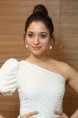 Tamannaah Bhatia at Action Movie Pre Release (9)