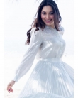 Tamannaah bhatia photo shoot march 2019 (1)