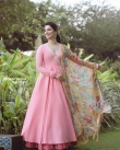 Tamannaah bhatia photo shoot march 2019 (2)