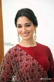 tamannah-bhatia-at-speedunnodu-audio-launch-152185