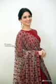 tamannah-bhatia-at-speedunnodu-audio-launch-42039