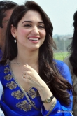 tamannah-bhatia-at-cancer-crusaders-invitation-cup-press-meet-166434