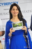 tamannah-bhatia-at-cancer-crusaders-invitation-cup-press-meet-49515