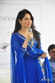 tamannah-bhatia-at-cancer-crusaders-invitation-cup-press-meet-56283