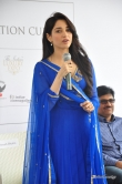 tamannah-bhatia-at-cancer-crusaders-invitation-cup-press-meet-6660