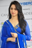 tamannah-bhatia-at-cancer-crusaders-invitation-cup-press-meet-72900