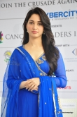 tamannah-bhatia-at-cancer-crusaders-invitation-cup-press-meet-82353