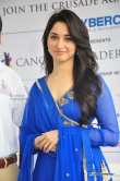 tamannah-bhatia-at-cancer-crusaders-invitation-cup-press-meet-96183