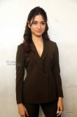 tamanna-at-oopiri-movie-press-meet-(2)6308