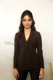 tamanna-at-oopiri-movie-press-meet-(5)5765