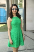 tamanna-bhatia-during-Oopiri-Song-Release-at-Radio-City-(2)6826