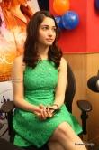 tamanna-bhatia-during-Oopiri-Song-Release-at-Radio-City-(8)5169