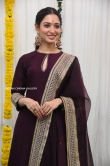 tamannah at gopichanda new movie opening (13)