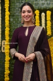 tamannah at gopichanda new movie opening (8)