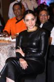 tamannah-bhatia-in-black-dress-sep-2021-15