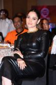 tamannah-bhatia-in-black-dress-sep-2021-16