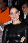 tamannah-bhatia-in-black-dress-sep-2021-17