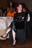 tamannah-bhatia-in-black-dress-sep-2021-18