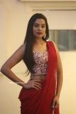 Tanya Hope at Disco Raja Movie Audio Launch (1)