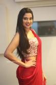 Tanya Hope at Disco Raja Movie Audio Launch (10)