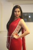 Tanya Hope at Disco Raja Movie Audio Launch (13)