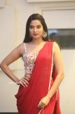 Tanya Hope at Disco Raja Movie Audio Launch (15)