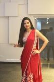 Tanya Hope at Disco Raja Movie Audio Launch (17)