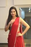 Tanya Hope at Disco Raja Movie Audio Launch (18)