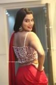 Tanya Hope at Disco Raja Movie Audio Launch (20)