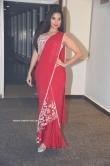 Tanya Hope at Disco Raja Movie Audio Launch (23)