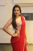Tanya Hope at Disco Raja Movie Audio Launch (3)