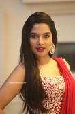 Tanya Hope at Disco Raja Movie Audio Launch (5)