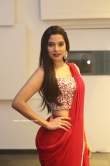 Tanya Hope at Disco Raja Movie Audio Launch (6)