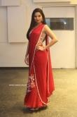Tanya Hope at Disco Raja Movie Audio Launch (7)