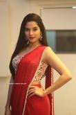 Tanya Hope at Disco Raja Movie Audio Launch (8)