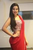 Tanya Hope at Disco Raja Movie Audio Launch (9)