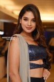 Tanya Hope at Udgharsha Trailer Launch (10)
