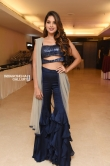 Tanya Hope at Udgharsha Trailer Launch (11)